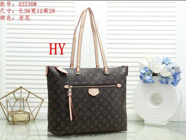 sacs à main designer femme de luxe Messenger sac chaîne sac qualité pu marque marque de mode poches sac à main dames
