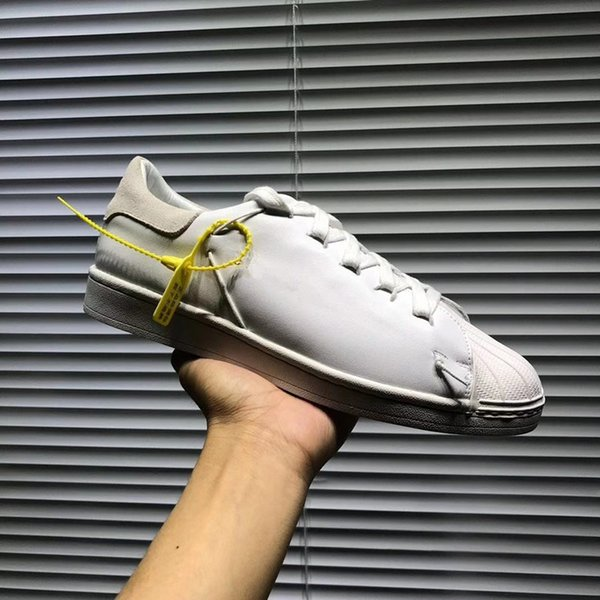 Роскошные модные дизайнерские туфли мужские женские змеиные тузы из натуральной кожи дизайнерские кроссовки лучший подарок плоские ботинки удобные повседневные bzb19081105