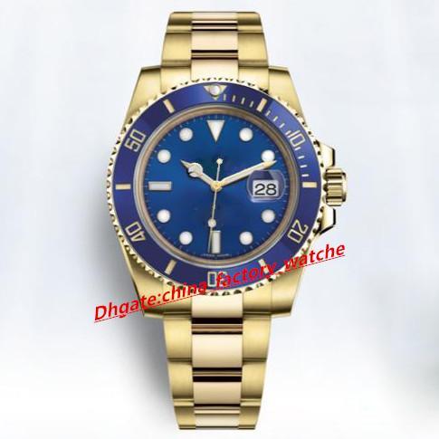 Or Bleu 2
