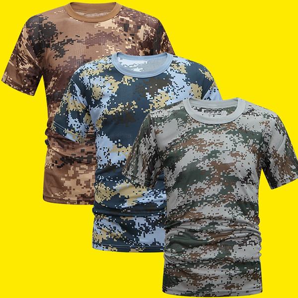 Asciugatura rapida Top manica corta T-shirt Donne Uomini o collo allentato traspirante Casual Tee Tops Abbigliamento Liva Ragazze