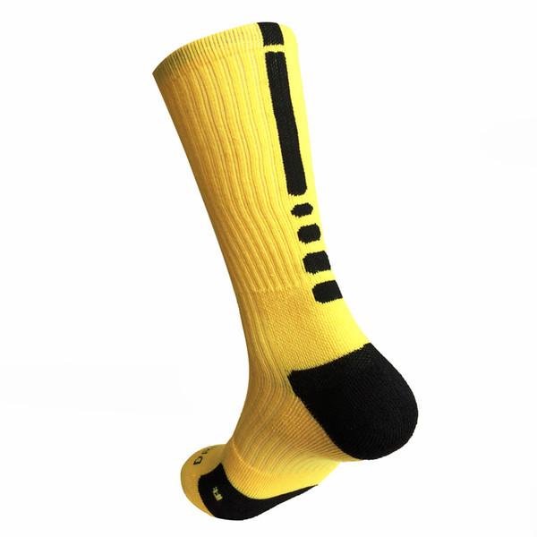 amarillo con negro