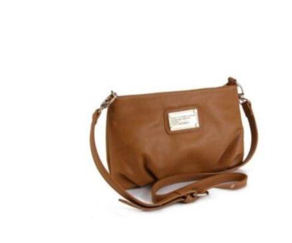 Hot Classic Pattern Black PU Coat Bag Women Waist Bag With Cosmetic Makeup Storage Case Gift Bag