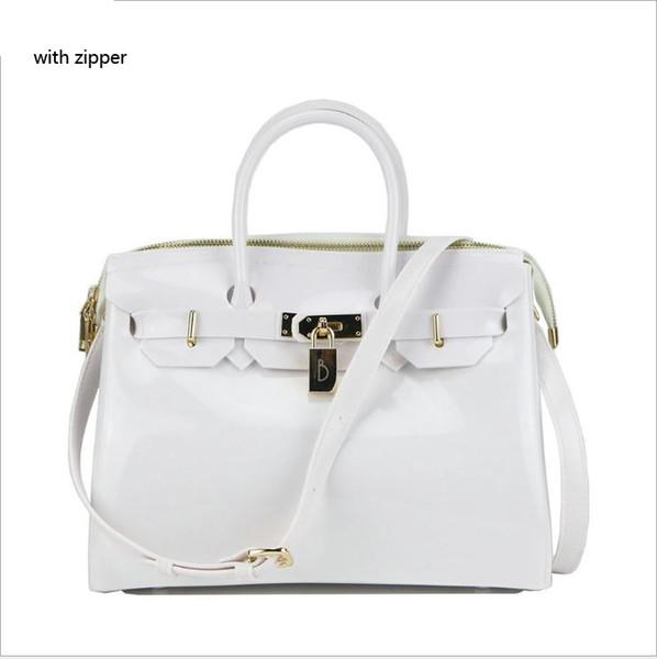 white-zipper