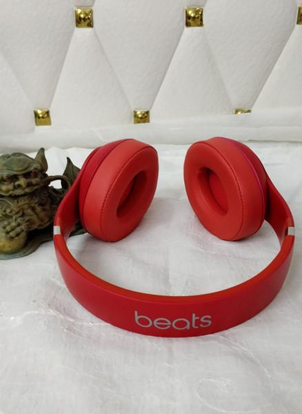 Gute soud Qualität tragbare Bluetooth-Lautsprecher Beweis Mic Tragbare Sport-Lautsprecher mit Bluetooth-Konnektivität Fm Radio Tf