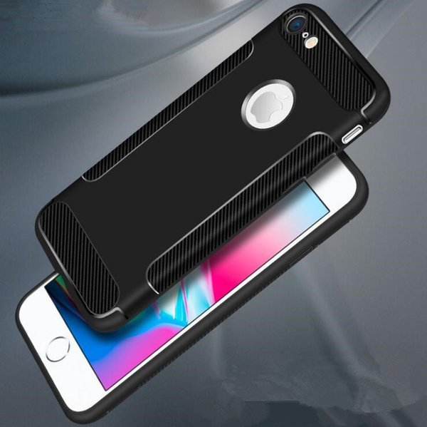 Free Shipping New Arrived for i phone 5s case for i phone 6 case cell phone case for iphone 6plus 7 7plus 8 8plus iphone x xs xr xsmax