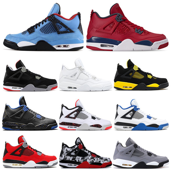2019 Air