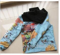 Mens водонепроницаемый дышащий куртка Мужчины На открытом воздухе Спорт пальто Женщины Лыжный Туризм ветрозащитный Зимний Outwear Soft Shell jacketXLвысший