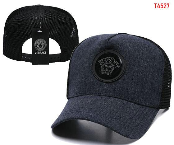Wholesale Luxuries brand snapback hat Versus Baseball caps the North strapback golf sports mens women embroidered Face hat Cap snapback 00