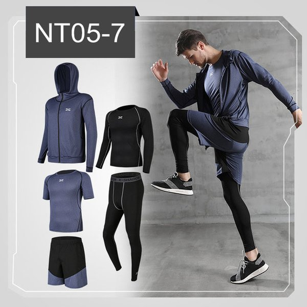 NT05-7