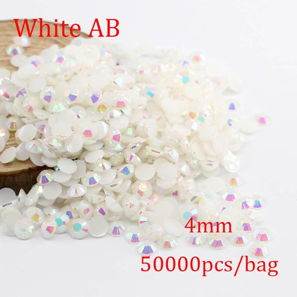 4mm:50000pcs/bag