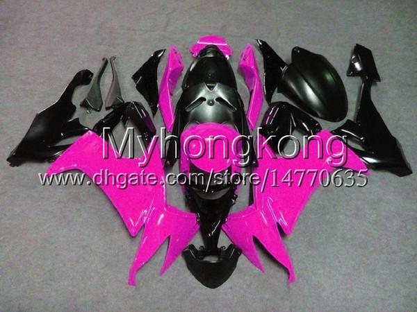 Nr. 24 Pink