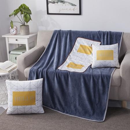 Cushion Blanket13
