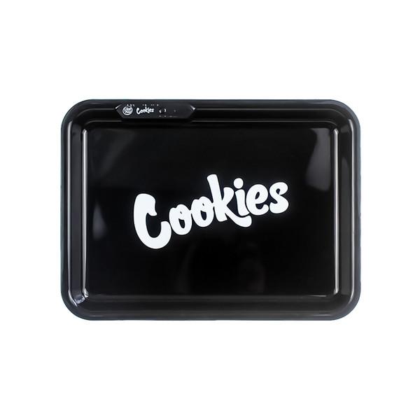 galletas Negro