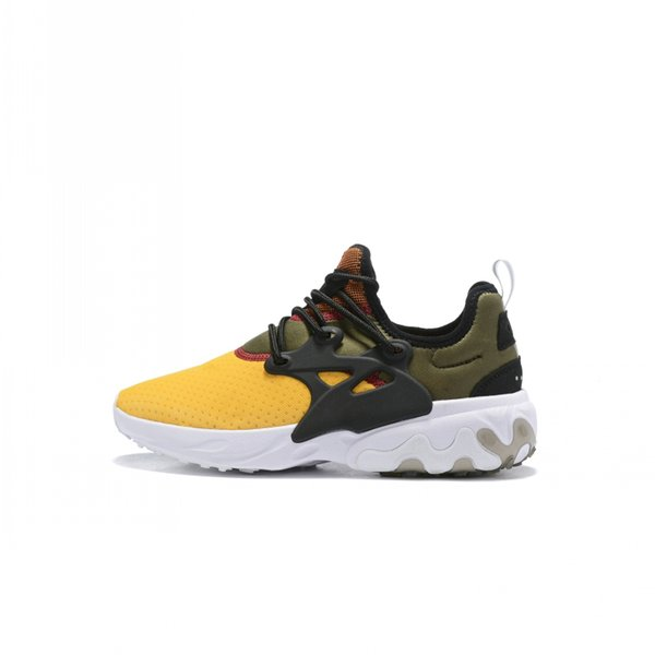 olive36-45 amarelo