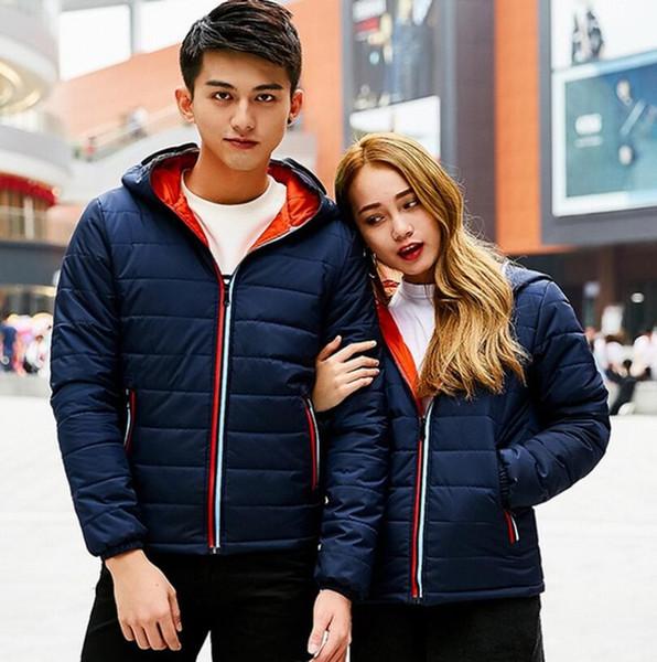 New Mens Luxury Designer Jackets Windbreaker Men Zipper Jacket With Altman Glasses Winter Thicken Cool Coats Oversized Womens Coat Mens Jacket And