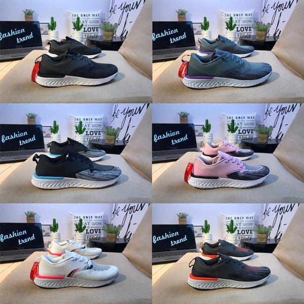 livraison gratuite avec chaussures hommes et femmes Box Respirant, décontracté et confortable rose