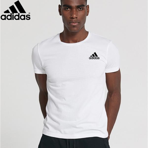 Free shipping AD Murder Junkies Black Herren T-shirt Men Rock Band Tee Shirt Men T Shirt Print Cotton Short Sleeve A01T-Shirt