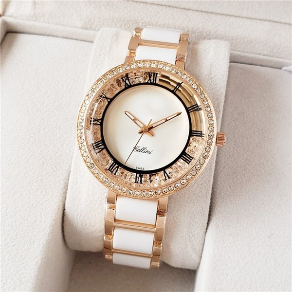 Image result for womens watch,