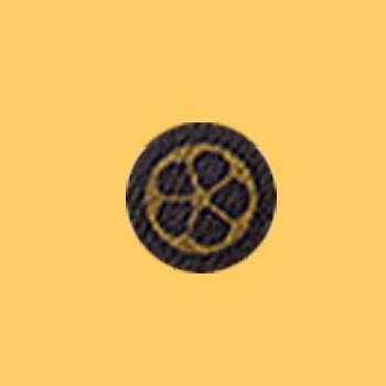 MONO 노란색 내부