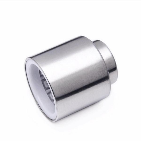 gümüş