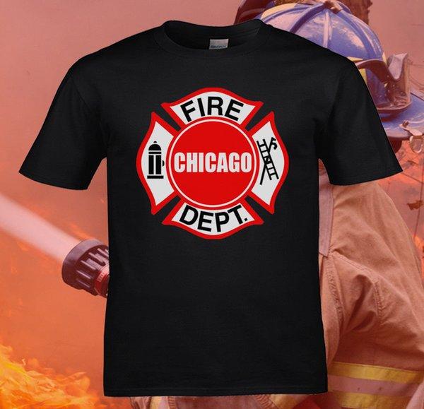 2019 Hot Sale Fashion Wholesale Discount Departement Men's Black Design T Shirt Tee Shirt