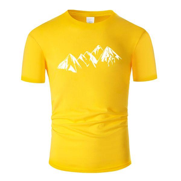 sarı m01037