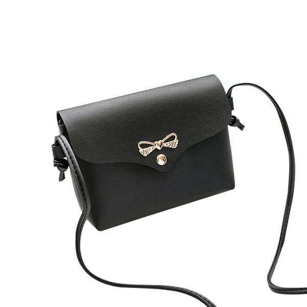 purses for cheap