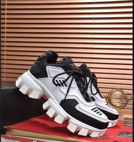Free shipping Wholesale-new genuine leather men casual shoes arena Bal*nci*ga 9 colors low top shoes size 38-46 xhk01