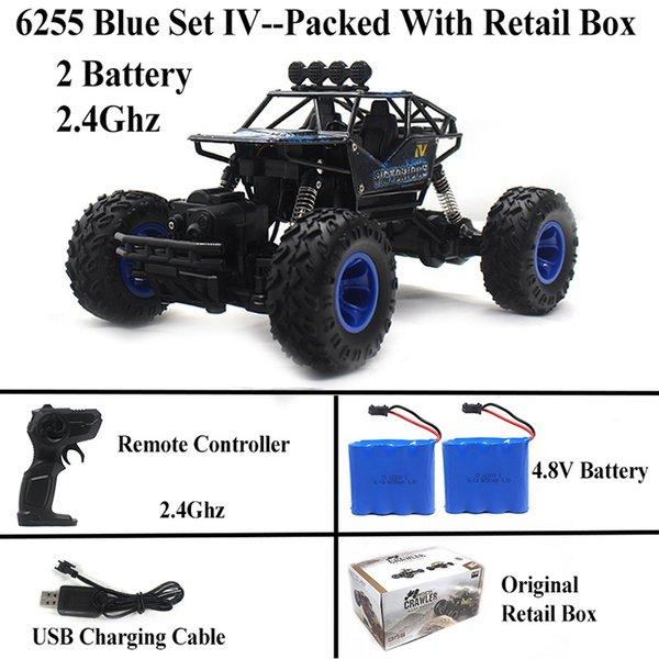 6255-BLUE-SET-4