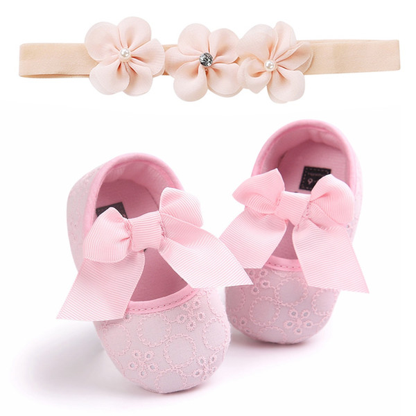2019 neue Mode Turnschuhe Neugeborenen Krippe Schuhe Jungen Mädchen Säuglingskleinkind Weiche Sohle Erste Wanderer Babyschuhe