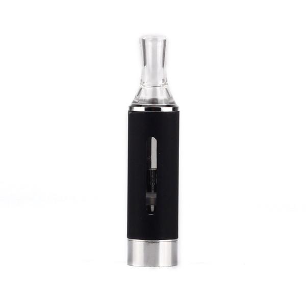 MT3 Evod MT3 atomizer kit 2.4ML Tank Cartomizer Clearomizer for Electronic Cigarette E cigarette EGO battery eGo-T eGo-W eGO-C Vivi nova