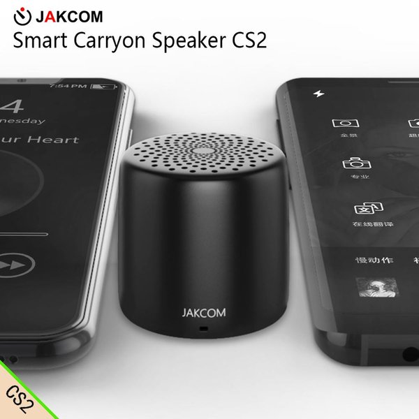 2019 JAKCOM CS2 Smart Carryon Speaker Hot Sale In Bookshelf Speakers Like  Mp3 Wall Player Six Video Download From K6tech2, $5 42 | DHgate Com