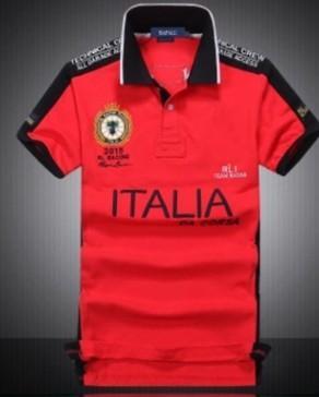 2228 Italia