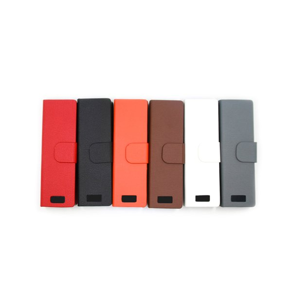 power bank charging box 1200mah fast charge 6 colors short lead time custom available free shipping