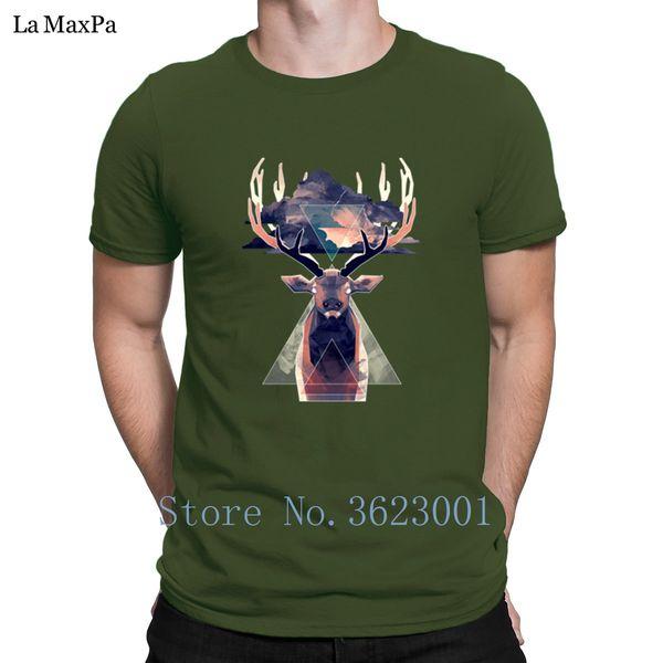 армия зеленый