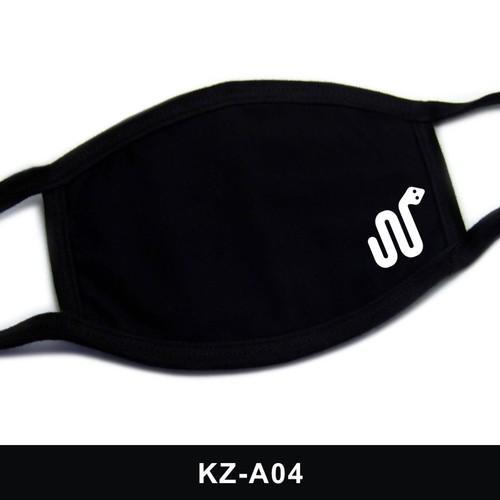 KZ-A04
