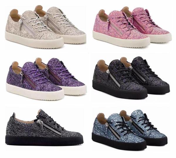 skechers zipper shoes