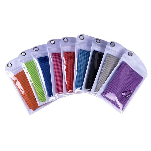#2 pack (note color on your order)