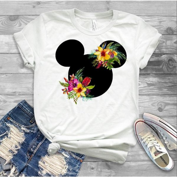 T-Shirts MN003