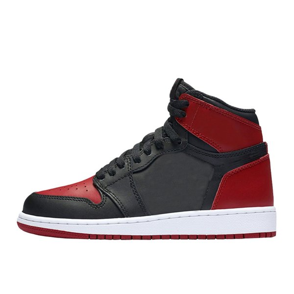 Bred Banned