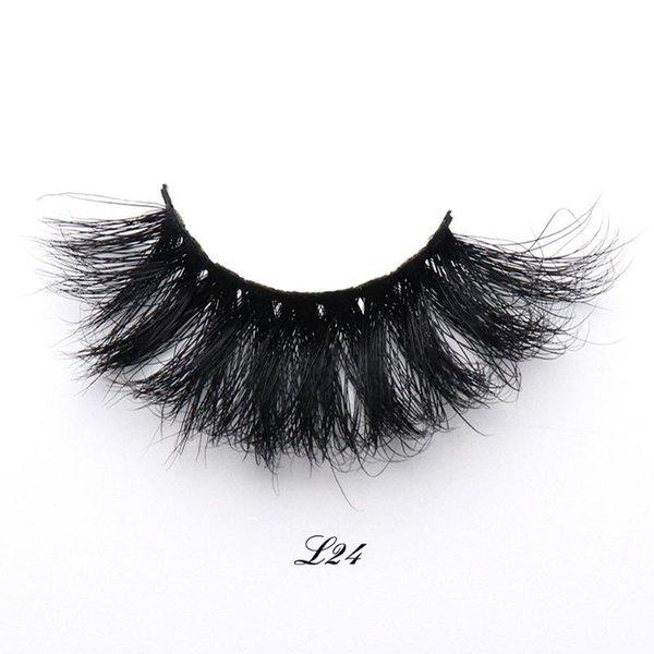 10pairs L24
