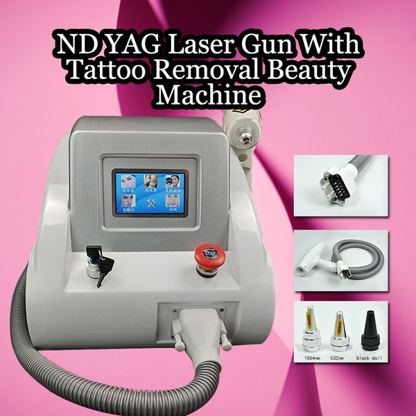 OPT SHR idade manchas tratamento da acne remoção ELIGHT sistema de Rejuvenescimento Da Pele do laser SHR IPL máquina de depilação a laser