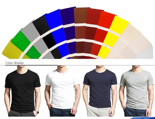 51304156 Proud To Be A Civil Engineer T-shirt Funny Clothing Casual Short Sleeve  Tshirts