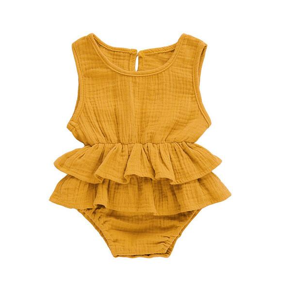 Yellow6M