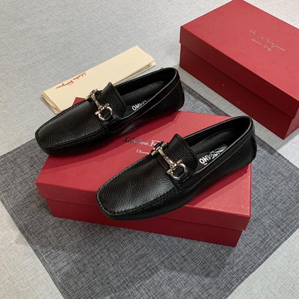 L'arrivée de nouveaux chaussures habillées hommes de mode de luxe classique superstars de loisirs réel garçons de mode en cuir chaussures de basket-ball avec shi gratuit
