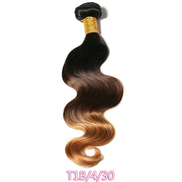 Ombre Color T1B / 4/30