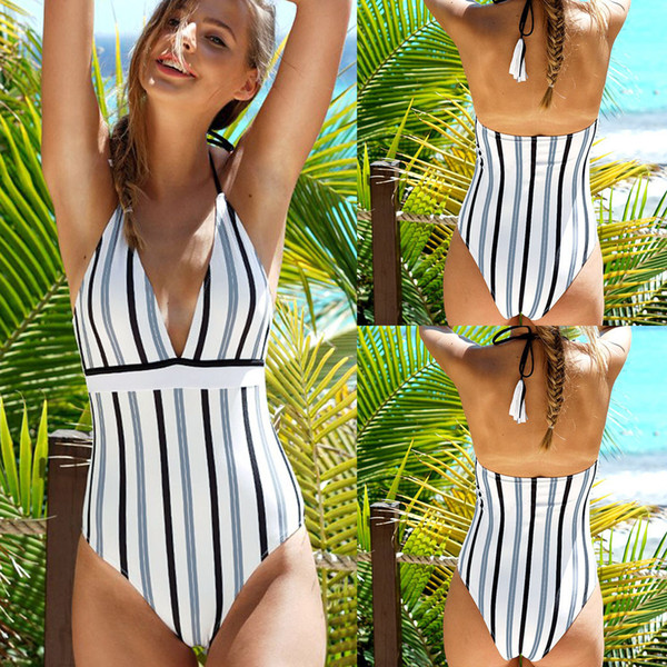 Kadın seksi Bikini 2019 Çiçek Yaz Plaj Iki Parçalı Sıcak Satış örtbas Mayo Bikini Mayo Plaj Takım Elbise Bandaj F2