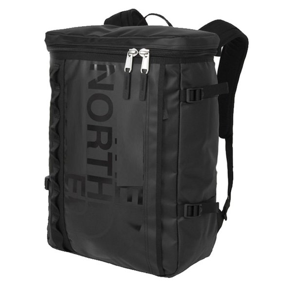 best selling Backpack men's outdoor waterproof sports fitness travel bag large capacity travel backpack new wholesal