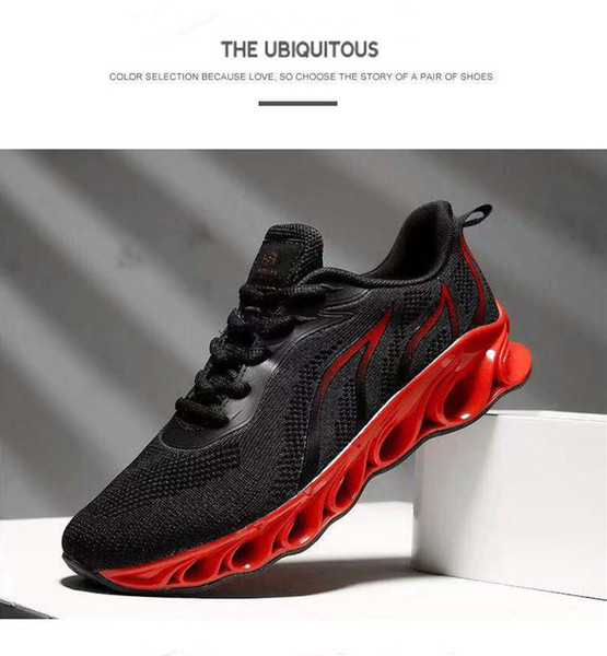 2019 2020 Designers Advocate New All Around Basketball Shoes Warriors Travel Trend Bounce Toughness And Wear Resistant And Ventilatio Sneakers From