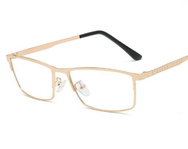 Brand Designer Sunglasses High Quality Metal Hinge Sunglasses Men Glasses Women Sun glasses UV400 lens Unisex